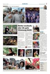 12-07-09_Oberhessische Presse
