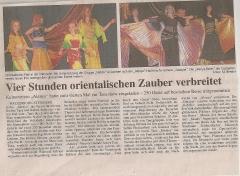 Presse2011