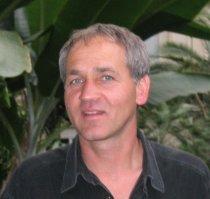 Reinhold Profil