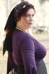waltraud Profil